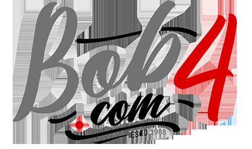 Bob4.com